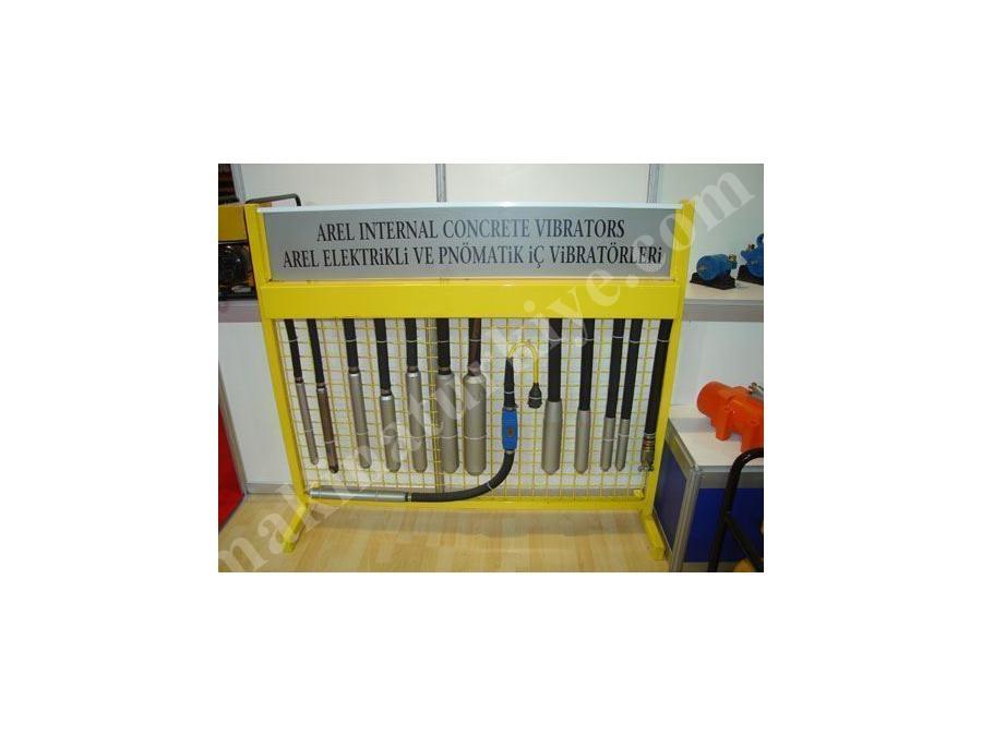elektrikli_c_vibrator-2.jpg