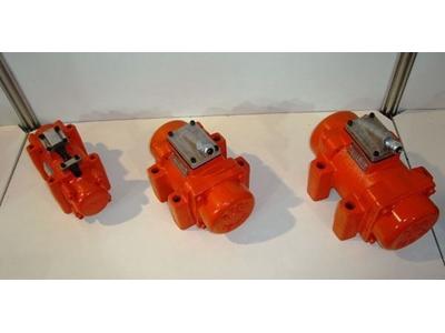 elektrikli_dis_vibrator_arel_akv_60_3-2.jpg