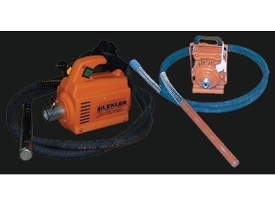 Pendulum Tipi Vibratör / Bilekler Vibro750 M