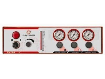 elektrostatik_toz_boyama_cihazi_ve_tabancasi-2.jpg