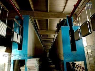 tunel_tipi_pisirme_firini-3.jpg