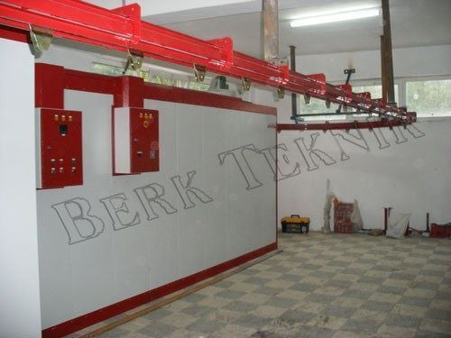 tunel_tipi_pisirme_firini_berk_teknik_auto_line-2.jpg