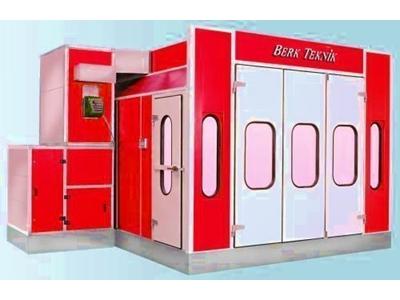 Oto-Boyama-Kabini--Berk-Teknik-Fbk-6000-