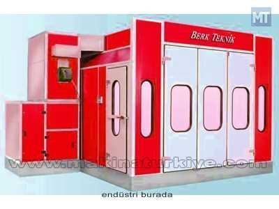 oto_boyama_kabini_berk_teknik_fbk_7000-2.jpg