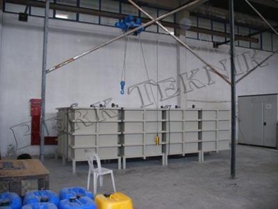 daldirma_cinko_fosfat_yikama_kazani_elektro_still_dtyk_1_c-2.jpg