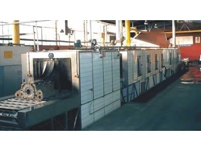 konveyor_hatli_yikama_tesisi-3.jpg
