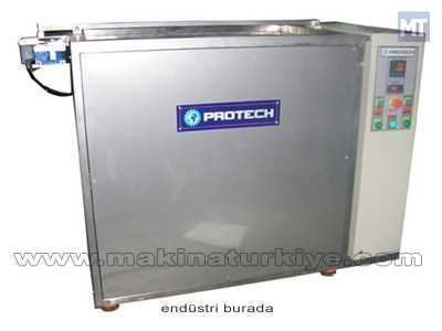 Ultrasonik Yağ Alma Ünitesi / Protech Uya-1