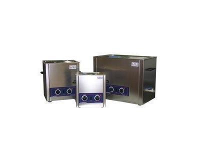 Masaüstü Ultrasonik Yıkama Makinesi 12 Lt / Protech Pmuy12