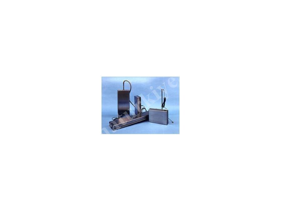 Taşınabilir Tip Ultrasonik Modul / Protech Pmum 351-24