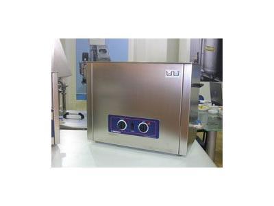 Protech 28 Litre Masaüstü Ultrasonik Yıkama Makinesi