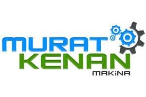 Murat Kenan Makina