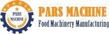 Karaman Pars Makine San Ve Tic. Ltd. Şti.
