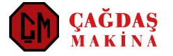 Çağdaş Makina Tekstil İnş Ve Turizm San. Tic. Ltd. Şti