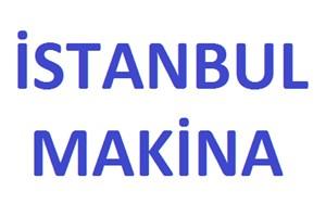 İstanbul Tekstil Makinaları Ltd. Şti