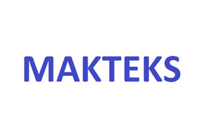 Makteks Makina Ltd. Şti.