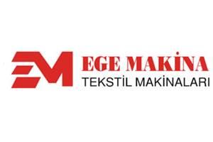 Ege Makina