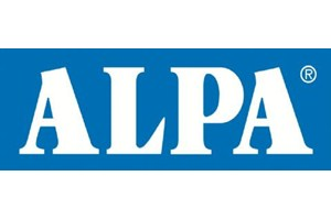 Alpa Hidrolik Makina Sanayii Ltd.Şti.
