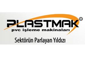 Plastmak Pvc Plastik İşleme Makinaları