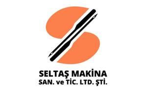 Seltaş Makina San. Tic. Ltd. Şti.