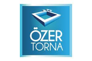 Eskişehir Özer Cips Makine San. Tic. Ltd. Şti.