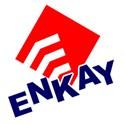 Enkay Makina San. Ve Tic. Ltd. Şti.
