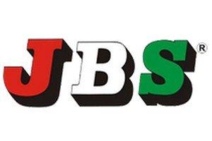 JBS İklimlendirme Soğutma Temizlik Mak. Ve Yedek Parça İth. İhr. Paz. San. Tic. Ltd. Şti.
