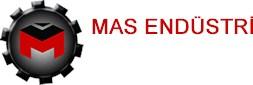 Mas Endüstri Hafif İnşaat Makinaları İthalat İhracat Ltd Şti