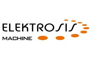 Elektrosis Makina