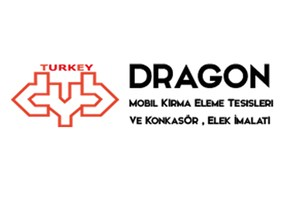 Dragon Makina San. Ve Tic. Ltd. Şti.