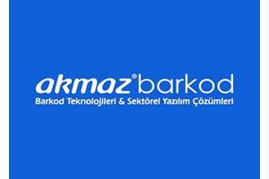 Akmaz Barkod Sanayi Ve Dış Tic. Ltd. Şti.