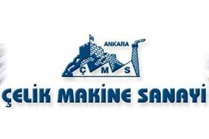 Çelik Marangoz Makina Sanayi Limited Şirketi