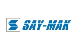 Say-Mak Makine İmalat Ve Dış Tic Ltd Şti