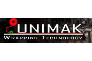 Unimak Mühendislik Hizmetleri Ve Makine Sanayi Ticaret Limited Şirketi