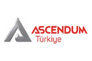 Ascendum Makina Tic. A.Ş