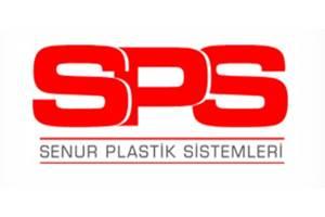 Senur Plastik Sistemleri