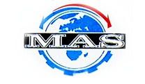 Mas Metal Makine San. Tic. Ltd. Şti