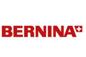 Mutluay Makina - Bernina Türkiye Distribütörü