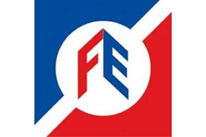 Fermateks Tekstil Makina Sanayi Ve Dış Tic. Ltd Şti.