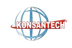 Konsan Kms Bilişim Teknolojisi Ve Tekstil Makineleri San. Tic. Ltd. Şti