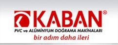 Kaban Makine Sanayi Ve Ticaret Ltd Şti