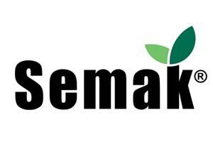Semak Makina Sanayi ve Tic A. Ş.