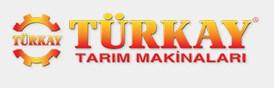 Türkay Tarım Makinaları Ltd. Şti.