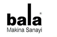 Bala Makine Sanayi Ve Tic.Ltd.Şti