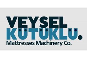 Veysel Kütüklü Mattresses Co.