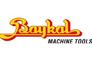 Baykal Makina San. Ve Tic. A.Ş.
