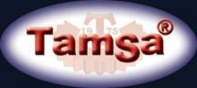 Tamsa Ambalajlama Makinaları San.Tic.Ltd.Şti.