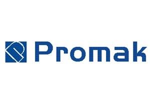 Promak Pres Otomasyon Makine San.Ve Tic. Ltd.Şti