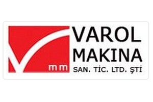 Varol Makina San. ve Tic. Ltd. Şti.