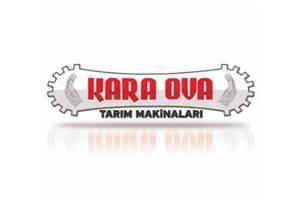 Karaova Tarım Makinaları