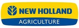 New Holland Türk